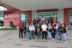 10.UPM Bintulu (Nov 2017)