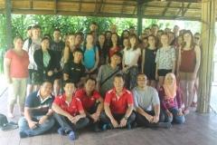 11.UK Students (Mar 2015)